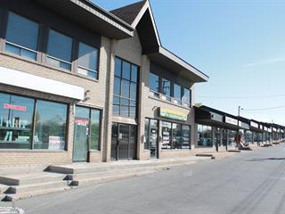 Commercial unit for rent in Montréal (Pierrefonds-Roxboro), Montréal (Island), 4901, boulevard  Saint-Charles, 20104524 - Centris.ca