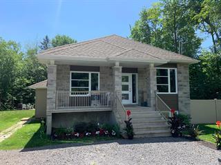 House for sale in Sainte-Sophie, Laurentides, 144 - 144A, Rue  Félix-Leclerc, 26862081 - Centris.ca
