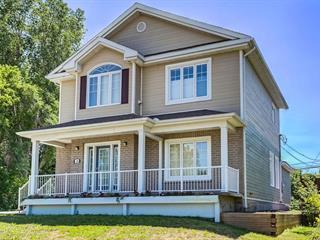 Maison à vendre à Gatineau (Gatineau), Outaouais, 41 - 43, Rue  Carmen, 27632824 - Centris.ca
