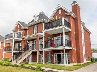 Condo for sale in Saint-Eustache, Laurentides, 165, boulevard  Binette, 11729309 - Centris.ca