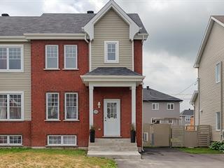 House for sale in Marieville, Montérégie, 3074, boulevard  Ivanier, 12827687 - Centris.ca