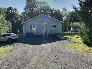 Maison à vendre à Saint-Calixte, Lanaudière, 12670, Route  335, 10464536 - Centris.ca