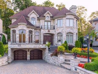 Maison à vendre à Montréal (Ahuntsic-Cartierville), Montréal (Île), 12361, Avenue du Beau-Bois, 23171221 - Centris.ca