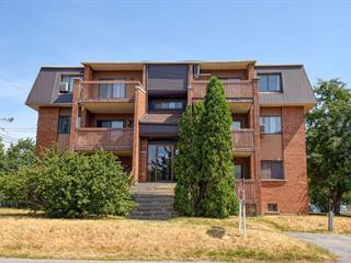 Condo for sale in Montréal (Rivière-des-Prairies/Pointe-aux-Trembles), Montréal (Island), 13647, Rue  Forsyth, apt. 1, 14013526 - Centris.ca