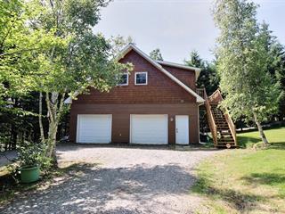 House for sale in Piopolis, Estrie, 707, Chemin de la Rivière-Bergeron, 25757283 - Centris.ca