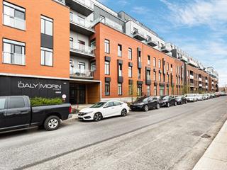 Condo / Appartement à louer à Montréal (Lachine), Montréal (Île), 460, 19e Avenue, app. 112, 26738275 - Centris.ca