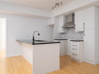 Condo / Appartement à louer à Montréal (Le Sud-Ouest), Montréal (Île), 1557, Rue  Leprohon, 19066691 - Centris.ca