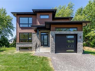 House for sale in Saint-Zotique, Montérégie, 199, 6e Avenue, 27218713 - Centris.ca