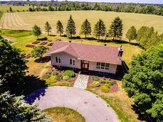 House for sale in Pontiac, Outaouais, 1829Z, Chemin de la Montagne, 10011292 - Centris.ca