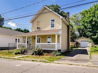 Maison à vendre à Gatineau (Masson-Angers), Outaouais, 3, Rue  Hector-Viau, 12957884 - Centris.ca