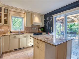 House for sale in Boisbriand, Laurentides, 171, Impasse de Galais, 12046552 - Centris.ca