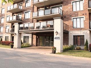 Condo à vendre à Dollard-Des Ormeaux, Montréal (Île), 4005, boulevard des Sources, app. 308, 21165427 - Centris.ca