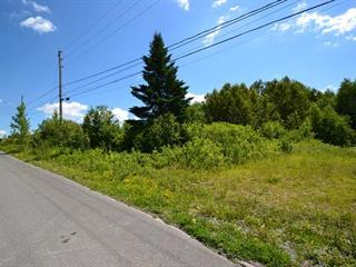 Lot for sale in Disraeli - Ville, Chaudière-Appalaches, Rue  Sainte-Suzanne, 23693155 - Centris.ca
