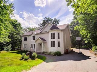 Maison à vendre à Cantley, Outaouais, 49, Rue  Crémazie, 28470482 - Centris.ca