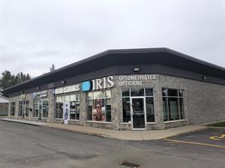 Immeuble à revenus à vendre à Québec (La Haute-Saint-Charles), Capitale-Nationale, 1792Z - 1800Z, Avenue  Industrielle, 22156114 - Centris.ca