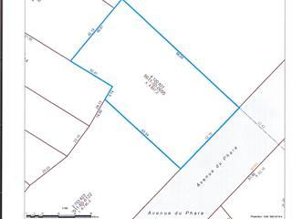 Lot for sale in Matane, Bas-Saint-Laurent, Avenue du Phare Ouest, 14839853 - Centris.ca