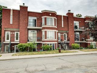 Condo à vendre à Longueuil (Le Vieux-Longueuil), Montérégie, 432, Rue  Mercier, 21625641 - Centris.ca