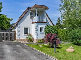 Maison à vendre à Montréal (Rivière-des-Prairies/Pointe-aux-Trembles), Montréal (Île), 12370, 87e Avenue, 13933979 - Centris.ca