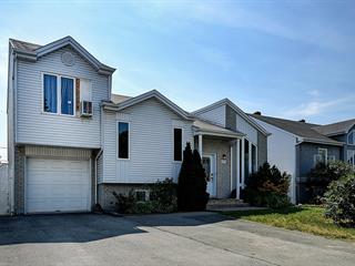Maison à vendre à Terrebonne (La Plaine), Lanaudière, 2557, Rue de la Cigale, 21280092 - Centris.ca