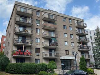 Condo for sale in Montréal (Ahuntsic-Cartierville), Montréal (Island), 1575, Rue  Louis-Carrier, apt. 302, 24047214 - Centris.ca