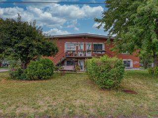 Duplex for sale in Blainville, Laurentides, 24 - 26, 71e Avenue Est, 25918734 - Centris.ca