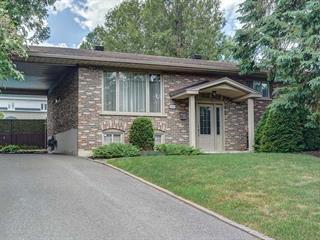 Maison à vendre à Sherbrooke (Les Nations), Estrie, 2970, Rue de Champagne, 25078830 - Centris.ca