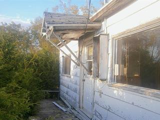 Maison à vendre à Nouvelle, Gaspésie/Îles-de-la-Madeleine, 64, Route de Miguasha Ouest, 22129790 - Centris.ca
