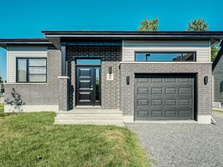 House for sale in Gatineau (Gatineau), Outaouais, 2, Rue de la Caraque, 23529671 - Centris.ca