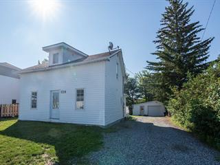 Maison à vendre à Val-d'Or, Abitibi-Témiscamingue, 120, Rue de la Grève, 20397842 - Centris.ca