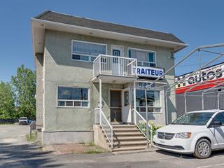 Duplex for sale in Laval (Auteuil), Laval, 5270 - 5274, boulevard des Laurentides, 19485177 - Centris.ca