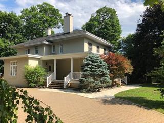 House for sale in Sainte-Anne-de-Bellevue, Montréal (Island), 29, Rue  Perrault, 17783823 - Centris.ca