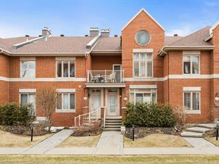 Condo / Apartment for rent in Dollard-Des Ormeaux, Montréal (Island), 140, Rue  Donnacona, 28608104 - Centris.ca
