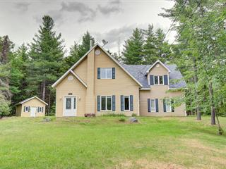 House for sale in Saint-Denis-de-Brompton, Estrie, 195, Chemin  Desmarais, 20472479 - Centris.ca