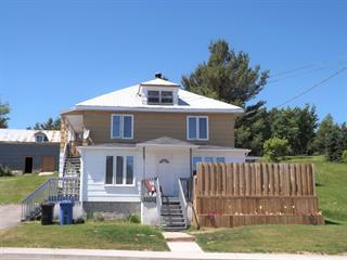 Maison à vendre à La Malbaie, Capitale-Nationale, 62, Rue  Saint-Fidèle, 26738318 - Centris.ca