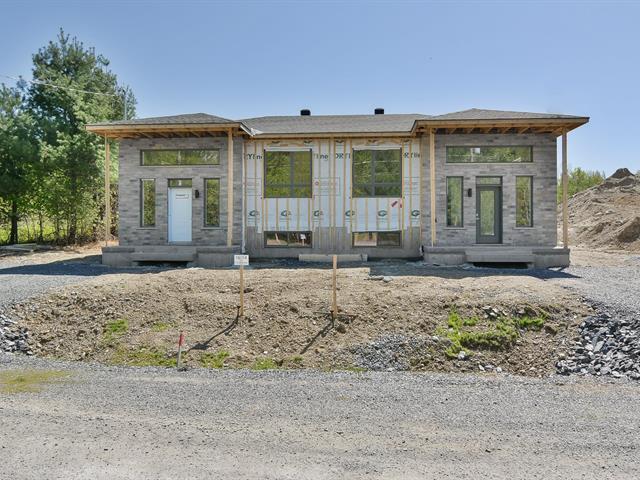 Maison à vendre à Lac-Brome, Montérégie, 55, Rue des Bourgeons, 11732676 - Centris.ca