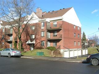 Condo à vendre à Montréal (Ahuntsic-Cartierville), Montréal (Île), 1405, Rue  Antoine-Déat, app. 6, 18276760 - Centris.ca