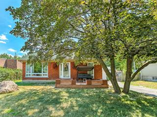 Maison à vendre à Candiac, Montérégie, 115, boulevard  Marie-Victorin, 13748689 - Centris.ca