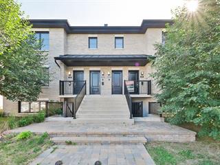 Condo à vendre à Laval (Laval-des-Rapides), Laval, 37, Avenue du Parc, 15467976 - Centris.ca