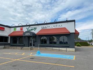 Commerce à vendre à Trois-Rivières, Mauricie, 695, boulevard  Thibeau, 9205223 - Centris.ca