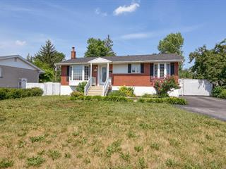 House for sale in Laval (Vimont), Laval, 1805, Rue  Delorme, 16661438 - Centris.ca