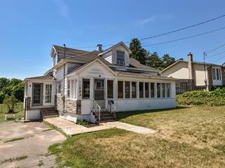 Maison à vendre à Deux-Montagnes, Laurentides, 264, 27e Avenue, 13843662 - Centris.ca