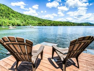 House for sale in Montcalm, Laurentides, 25, Chemin du Lac-Caribou Ouest, 10617415 - Centris.ca