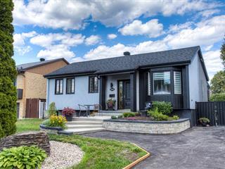 House for sale in Laval (Vimont), Laval, 1915, Rue  Arthur-Rousseau, 9852540 - Centris.ca