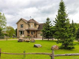 House for sale in Val-des-Monts, Outaouais, 17, Chemin des Générations, 22595895 - Centris.ca
