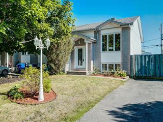 Maison à vendre à Gatineau (Masson-Angers), Outaouais, 237, Rue des Vinaigriers, 21967411 - Centris.ca