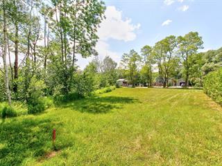 Terrain à vendre à Sherbrooke (Brompton/Rock Forest/Saint-Élie/Deauville), Estrie, Rue  Albert-Dion, 14002676 - Centris.ca