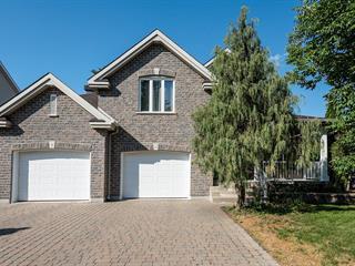 Maison à vendre à La Prairie, Montérégie, 370, Rue  Louis-Bariteau, 13808868 - Centris.ca