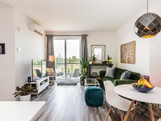 Condo / Apartment for rent in Brossard, Montérégie, 7275, Rue de Lunan, apt. 314, 13317700 - Centris.ca