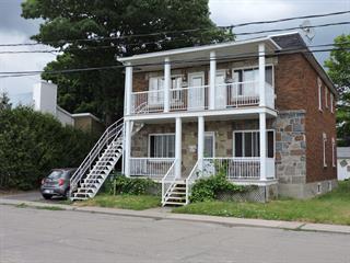 Triplex à vendre à Saint-Jérôme, Laurentides, 211 - 215, Rue de Sainte-Paule, 22101889 - Centris.ca