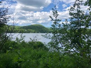 Lot for sale in La Macaza, Laurentides, 1224, Chemin du Lac-Caché, 15388064 - Centris.ca